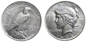 peacedollar1934