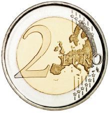 2-euros-reverso