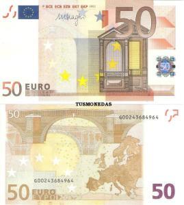 Chipre_50€
