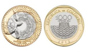 Colombia_2012_milpesos