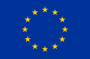 1280px-Flag_of_Europe.svg