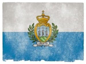 SanMarino_flag