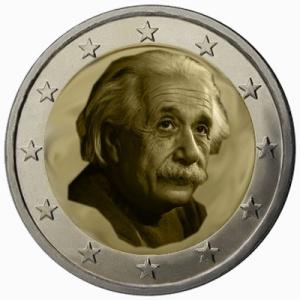 SM_Einstein_2015