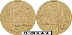 Slovakia_100€_2015b