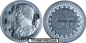 Grecia_2015_10€_Arquimedes