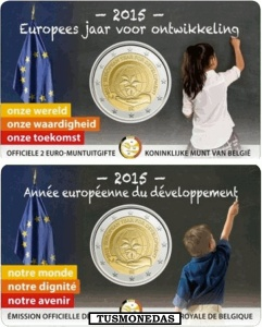 Belgica_2€_2015