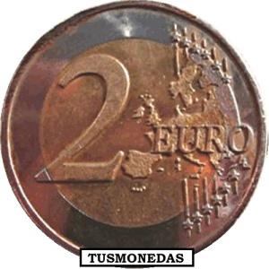 España_2013_falsa1