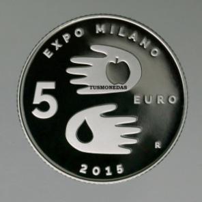 SM2015_5€_expo