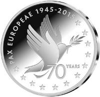 BENELUX_medalla