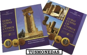 Chipre_2015_FDCa
