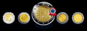 Competicion_2€_2015
