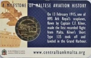 Malta_2€_2015_aviacion3