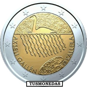 Finlandia_2€_2015_Akseli_Gallen