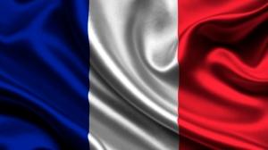 Francia_Flag