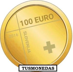 Slovenia_100€_CR_2016