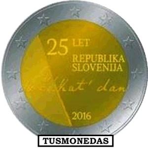 Slovenia_2€_indipendencia_2016