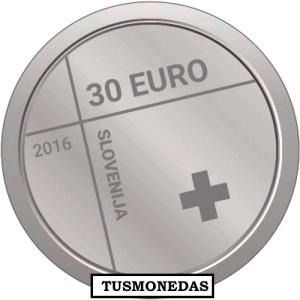Slovenia_30€_CR_2016a