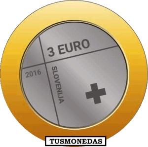 Slovenia_3€_CR_2016
