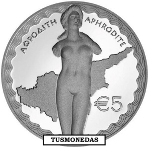 Chipre_5€_2015
