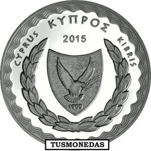 Chipre_5€_2015a