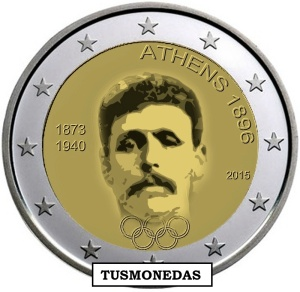 Grecia_2€_2015_SLuis