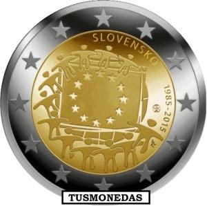 Slovakia_2€_2015_FLAG