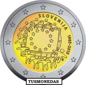 Slovenia_2€_2015_FLAG