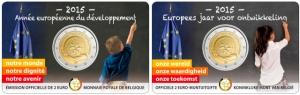 Bélgica_2€_2015_Desarrollo