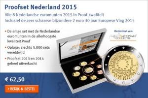 Holanda_2015_PROOF