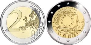 Holanda_2€_2015_FLAG