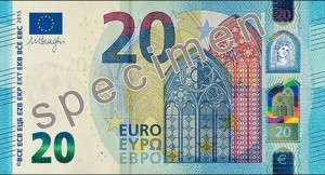 Nuevo_billete_20€