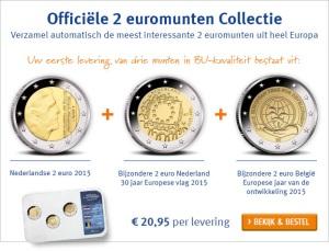 Holanda_2015_coincard_Trio_Bandera