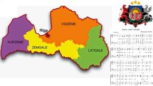 letonia-regiones
