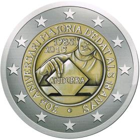 Andorra_2015_2€