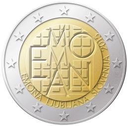Eslovenia_2€_2015_Emona1