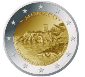 Monaco_2€_2015