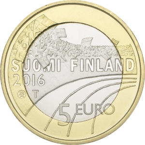 Finlandia_5€_2016_Hockey_A