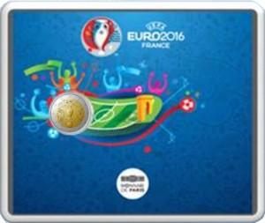 Francia_2€_UEFA_coincard