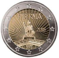 irlanda_2€_2016_Hibernia