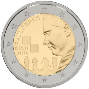 Letonia_2€_2016_PaulKeres