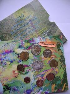 2012 Cartera BU Biodiversidad con plata