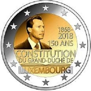 Luxemburgo_2018_Constitucion 2€