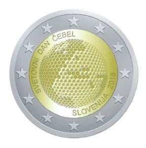 Eslovenia_2€_2018